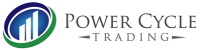 powercycletrading