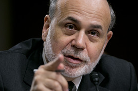 investing-education-ben-bernanke