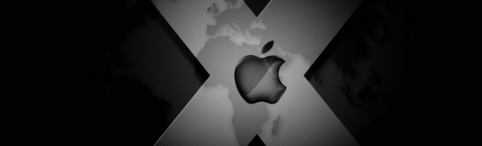 Apple's Next Big Leap Forward