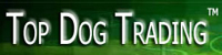 topdogtrading